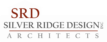 Silver Ridge Design Architects